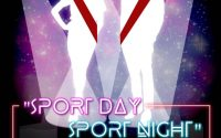 """ขอเชิญคณาจารย์ เจ้าหน้าที่และนักศึกษา เข้าร่วมโครงการกีฬาภายในคณะเทคโนโลยีอุตสาหกรรม """"Sport day & Sport night"""""""